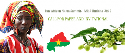 Call For Paper and Invitational. Final Call For Abstracts