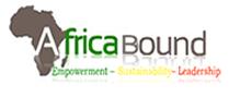 Africa Bound Corporation. Pan-African Neem Summit  Burkina-2017